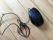 speedlink mouse