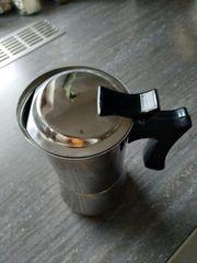 Espresso Kännchen