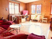 2-3-Zimmer Wohnung Feldkirch-Muntlix
