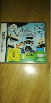 DS3 und DS Spiele
