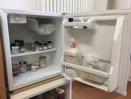 Kühl und Gefrierschränke in Bregenz gebraucht und neu
