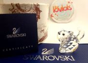 Swarovski Love Lots Lil of