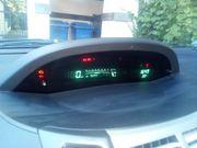 Toyota Yaris 1 3 VVTi
