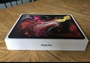 Ipad Pro 12 9 64GB