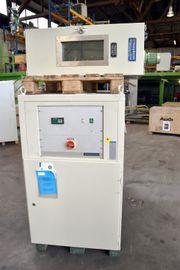 Noske-Kaeser Temperaturschrank -75°C 180°CPrüfraumvolumen 300L