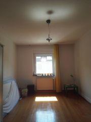 WG-Zimmer 15qm
