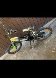 BMX für kids