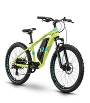 R Raymon E-Bike FourRay E
