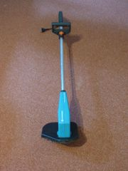 Rasentrimmer Gardena Turbo Trimmer 350