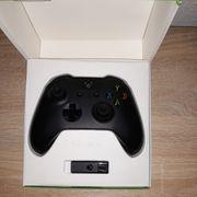 XBox One Controller inkl Wireless