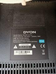 LG 50um74507la DYON 32 Pro