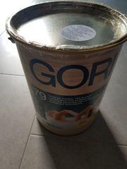 Gori 79 5 Liter