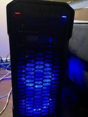 Gaming PC i5 3570