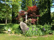 Gartenplanung Gestaltung Pflasterbau wir machen