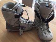 Salomon Snowboard Boots Gr 40