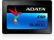 --- A-Data Ultimate SU800 - 256GB