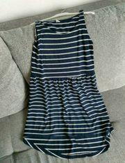 Mädchenkleid in Größe 146
