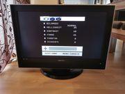 Fernseher der Marke Orion