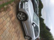 Audi Q5 2 0 quattro S