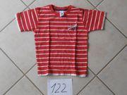 Jungenkleidung Kleiderpakete Grösse 104-122