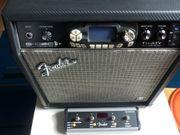 Fender G-DEC 3 30Watt