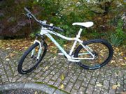 Mountainbike Focus Donna 3 0