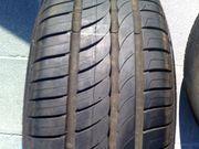4 Pirelli Sommerreifen 195 55