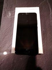 Huawei P10 kein lite