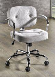 Bürostuhl Chefsessel Drehstuhl Stuhl Schreibtischstuhl