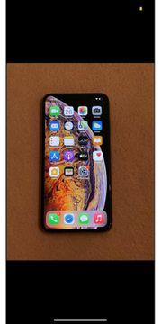 iPhone XS Max 265 GB