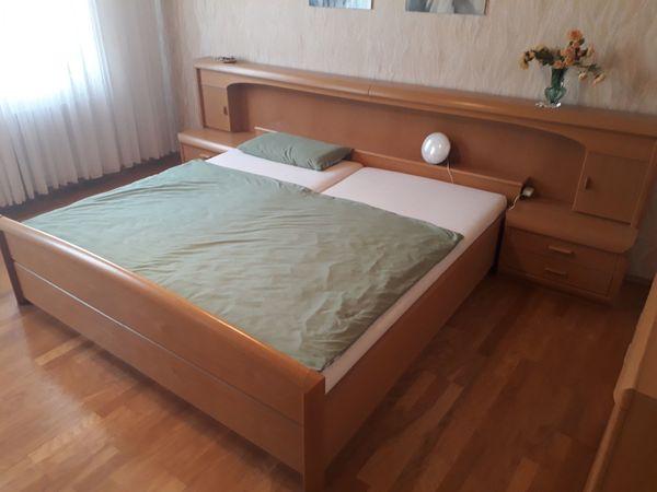 Schlafzimmer Komplett Günstig Gebraucht Kaufen Schlafzimmer