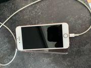 IPhone 8 Rose