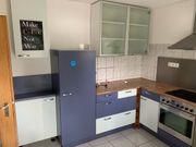 Küche Einbauchküche Küchenzeile