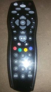 Sky HDTV Reciever