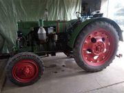 Traktor RS 04-30