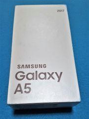 Samsung Galaxy A5 (