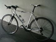 Simplon Speedbike