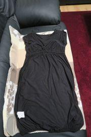 Damen Sommer Kleid Größe L