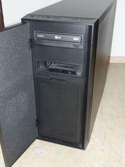 Silent PC-i5