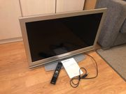 LCD TV Grundig 32 Zoll