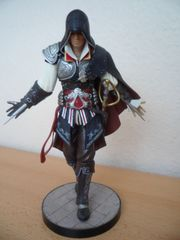 Assassin s Creed Ezio Auditore