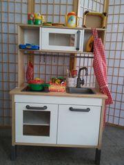 Spieleküche von IKEA