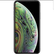 iPhone XS 64GB neu