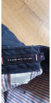 Tommy hilfiger Hose kurz