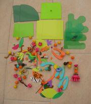 Ello - zum kreativen spielen