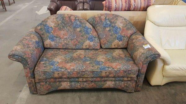 Sofa mit Schlaffunktion schön - HH08093