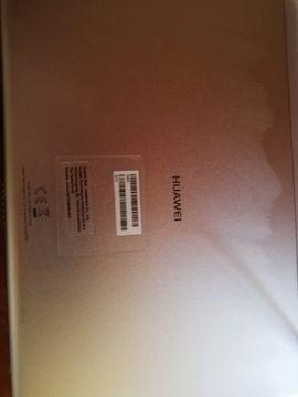Huawei MediaPad T3 10: Kleinanzeigen aus Wandlitz - Rubrik Notebooks, Laptops