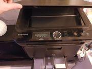 Laserdrucker Samsung nähe Heilbronn