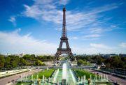 Studiumabsolventin in Französisch Mag bietet