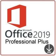 Microsoft Office 2019 Professional Aktivierung -